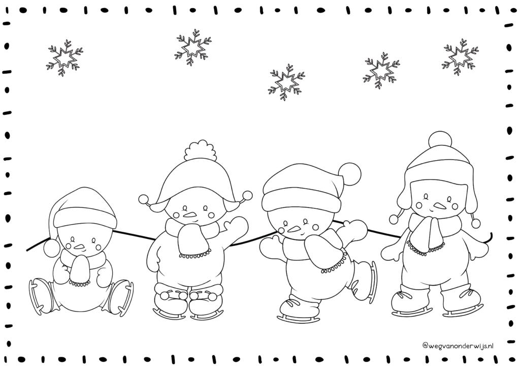 Deze afbeelding heeft een leeg alt-attribuut; de bestandsnaam is Schaatsende-sneeuwpoppen_Tekengebied-1-1024x724.png