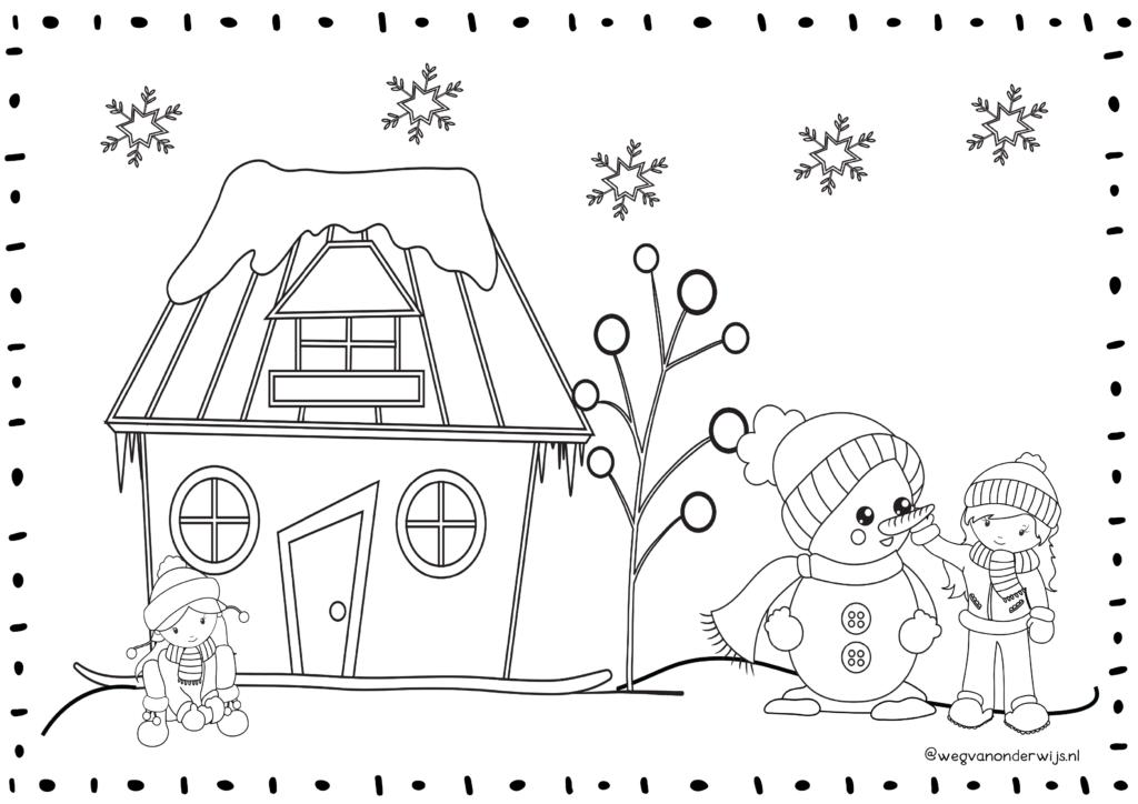 Deze afbeelding heeft een leeg alt-attribuut; de bestandsnaam is Sneeuwlandschap_Tekengebied-1-1024x724.png