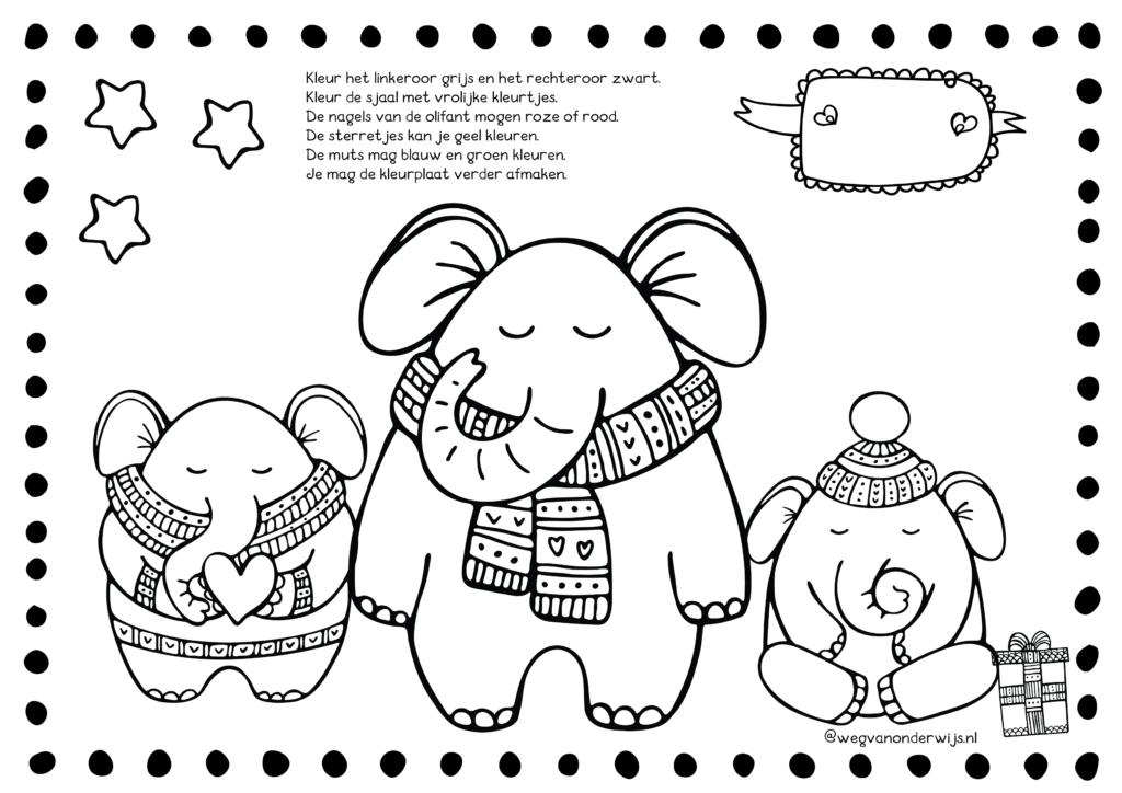 Deze afbeelding heeft een leeg alt-attribuut; de bestandsnaam is Winter-olifanten_Tekengebied-1-1024x724.png